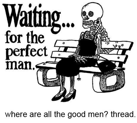 9_funny_waiting_perfect_man.jpg